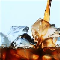 COFFEE通通折5元,冰美式一杯只要20元,冰拿鐵一杯只要30元