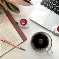 西雅圖濃淬咖啡球,即日起至11/3,全台7-11買一送一