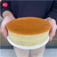 1/21-1/30單店期間販售,無麩質減糖輕乳酪/6吋/250元