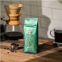 完成Coffee Tasting 四步驟,還可以領取專屬優惠