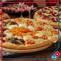 使用網路訂餐,送免費副食4選1,付款選擇電子支付零接觸吃得安心