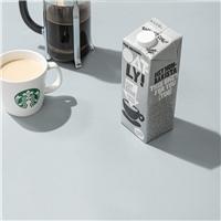 完成指定動作,即可獲贈【Oatly咖啡師燕麥奶(1000毫升/瓶)乙罐】