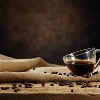 濾掛式咖啡系列,同品項,買10送10