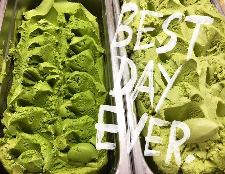 酷聖石冰淇淋,酷聖石LINE輸入生日快樂限時領取買1送1券