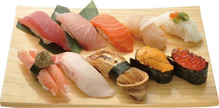 台北富邦銀行,丸壽司刷富邦享9折 ,逛微風吃美食