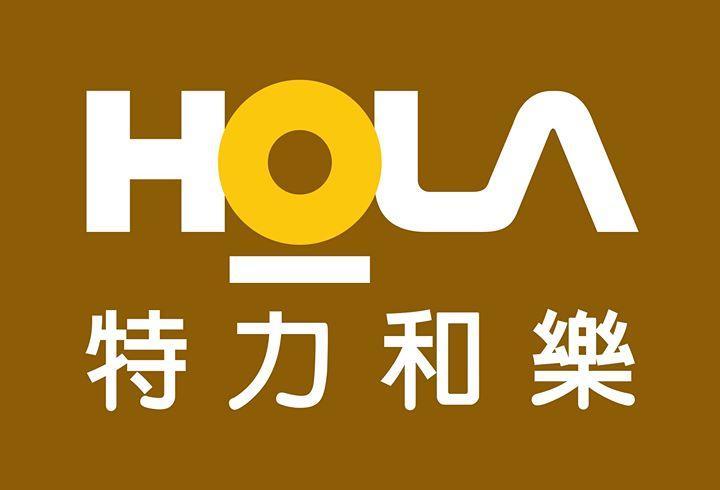 台北富邦銀行,富邦卡綁定Apple Pay支付,HOLA 刷富邦卡最優惠