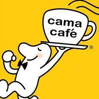 cama咖啡,完成指定動作,抽2018年風格手扎