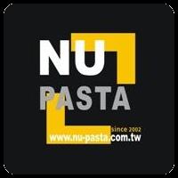 NU-pasta