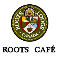 Roots-Cafe