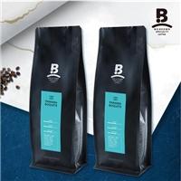 歡慶伯朗精品咖啡週年慶,用最優惠的價格提供您最頂級的享受