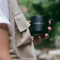 單品濾掛咖啡(6入)嚐鮮價189元(原價210元)