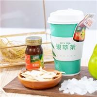 養蔘四季春青茶加入整瓶白蘭氏養蔘冰糖,10/7~10/20,組合價59元