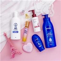 寵i會員獨享買護膚/醫美/開架彩妝商品滿388可用200換購超值商品