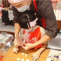 【第20屆一風堂兒童廚房Child Kitchen】,年終場活動即將來臨