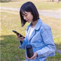 Bose SoundLink Revolve藍芽揚聲器,只要6點+5999元
