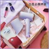 日本TWINBIRD x 7-ELEVEN精品集點送,TWINBIRD美型掛燙機6點+999