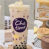 買太極珍奶或芒果QQ+春上Mini蛋糕任一口味,甜蜜組合 特惠99元