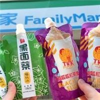 紅茶雪泥捏捏冰,原價1包39元,特價3包99元
