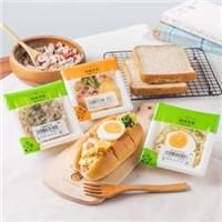 洋芋沙拉x熱狗麵包,即日起-6/1,搭配價只要49 元