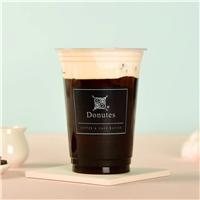 購買兩杯新品第二杯8折,多元的口味讓您開心度過一週上班日