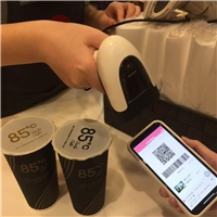 持台灣PAY單筆消費滿100(含)元以上回饋15%,每筆回饋上限300元