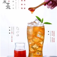 果籽茶系列第二杯六折,歡迎各位圓粉每種都試過